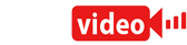 Araba Video