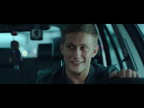 Lanetli Araba (Gerilim Filmi) Full İzle
